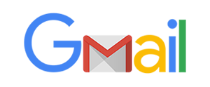 Интеграция CRM SalesDrive с Gmail