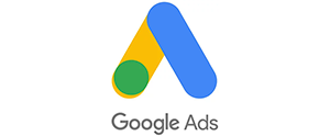 Интеграция CRM SalesDrive с Google Ads