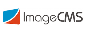 Интеграция ImagCMS с SalesDrive
