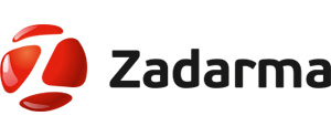 Интеграция Zadarma с CRM SalesDrive